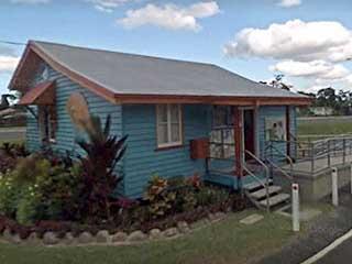 Babinda Cairns region info
