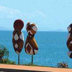 cassowary coast info
