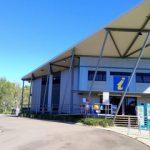Ingham Info Centre