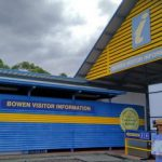 Bowen Visitor Information Centre