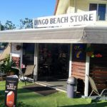 Whitsundays Dingo Beach Info and Store