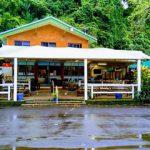 Innisfail Etty Bay Caravan Park