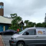 Rockhampton Visitor Centre