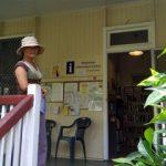 Mapleton Brisbane Hinterland Sunshine Coast