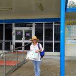 Rockhampton Information Centre