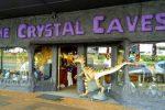 Tablelands Atherton Crystal Caves