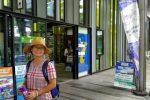Townsville Information Centre