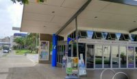 Gold Coast Coolangatta Tweed Heads Info Centre